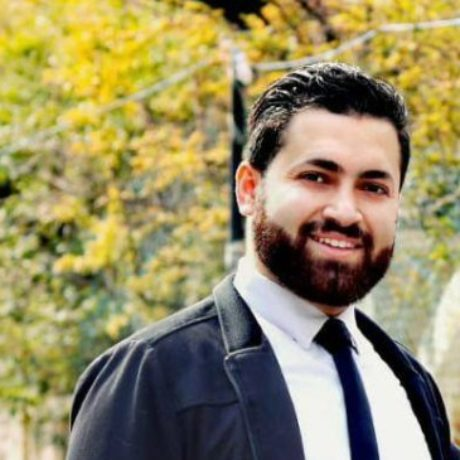 الصورة الشخصية لـ إسماعيل آندي